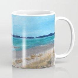 Findhorn Coffee Mug