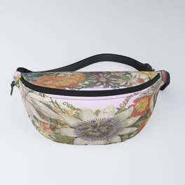 Cultivate your garden Fanny Pack