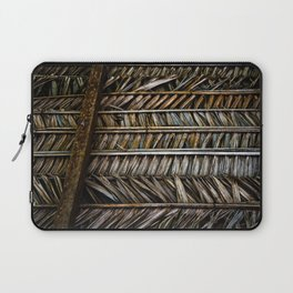 Thatched  Laptop Sleeve