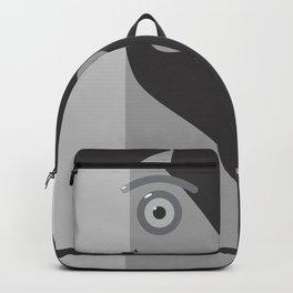 kn.eye.ght b&n Backpack