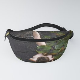 This is Not what You think It is Fanny Pack