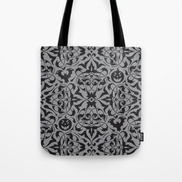 Gothique Tote Bag