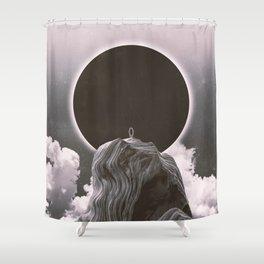 NMTEBW Shower Curtain