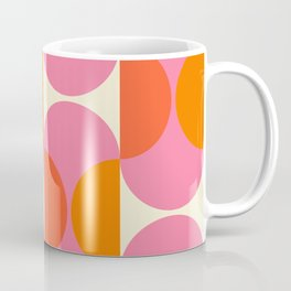 Capsule Sixties Coffee Mug