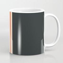 Eloko Coffee Mug