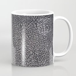 Elepanty Coffee Mug