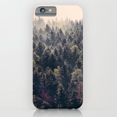 Come Home Slim Case iPhone 6