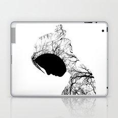 Sullen Laptop & iPad Skin