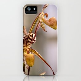 Stacked iPhone Case