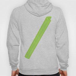 Celery Shirt Regular Hoody