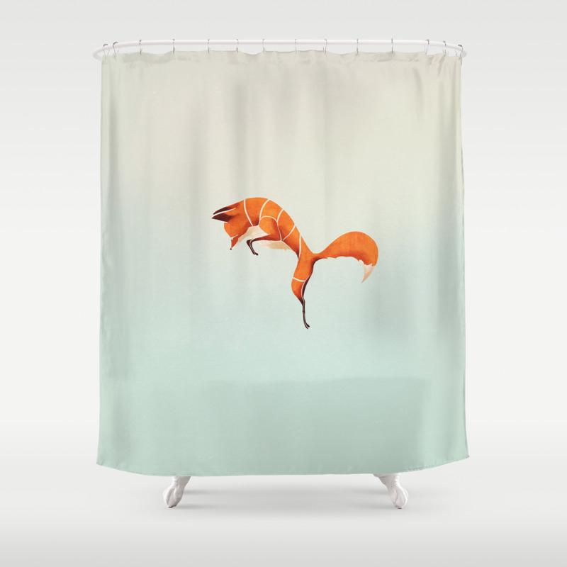 Throw pillows cards mugs shower curtains - Throw Pillows Cards Mugs Shower Curtains 53