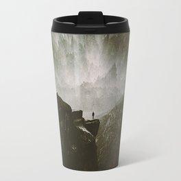 That Sky Travel Mug