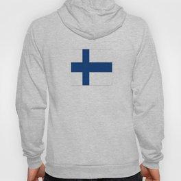 Flag of Finland 1 -finnish, Suomi, Sami,Finn,Helsinki,Tampere Hoody