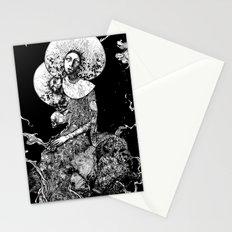 Debra Stationery Cards