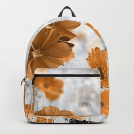 COSMOS-100119/1 Backpack