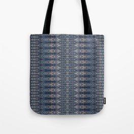 57124 Tote Bag