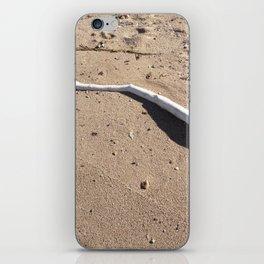 Splender of still life iPhone Skin