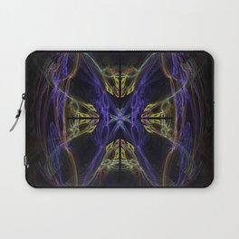 Signal Laptop Sleeve