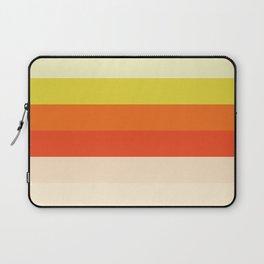 Club Sandwich Laptop Sleeve