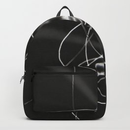 Fallen String #1 Backpack