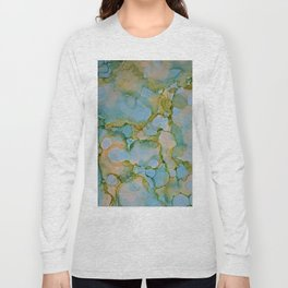 Lemonade & Juniper Long Sleeve T-shirt