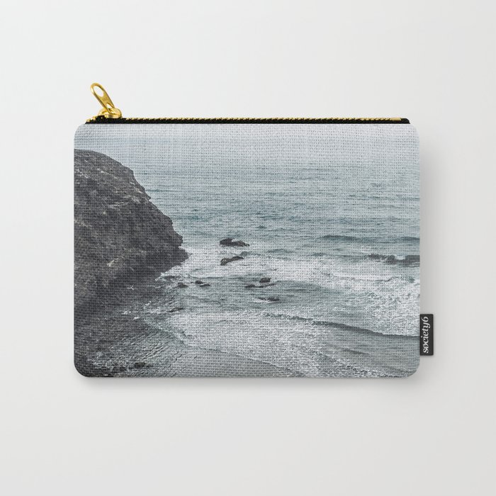 Coast 12 Carry-All Pouch