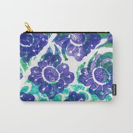Poseys Carry-All Pouch