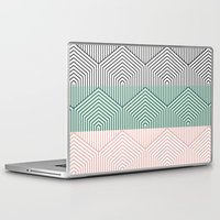bali Laptop & iPad Skins featuring bali by guapa.