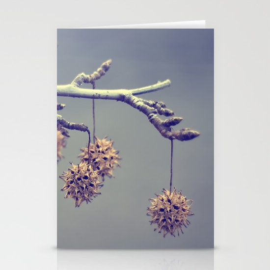 you make a good point Stationery Cards