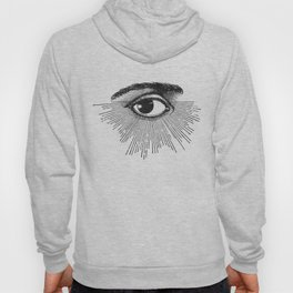 Seeing Stars by Nature Magick Hoodie