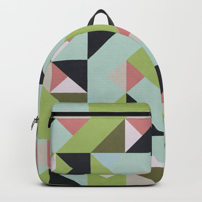 The Nordic Way XXIV Backpack