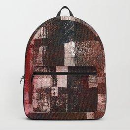 Aperreado Backpack