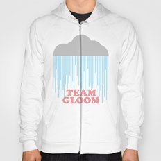 Team Gloom Hoody
