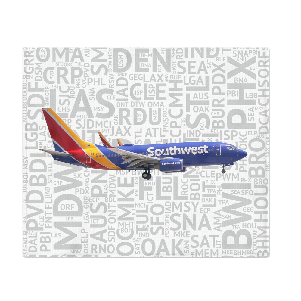 Airliner38_Throw_Blanket_by_exclusiveaviationpix