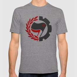 Antifa T-shirt