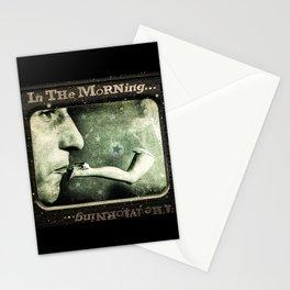 Be Still My Heart [472] Stationery Cards