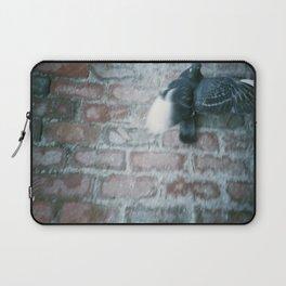 pigeon  Laptop Sleeve