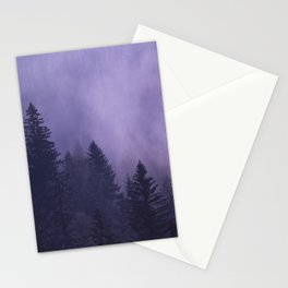 You are my favorite season ! Stationery Cards
