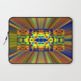 Stand up and be Proud.... Laptop Sleeve