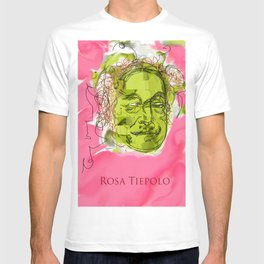 Roberto Calasso  T-shirt