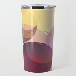 Lightness Travel Mug