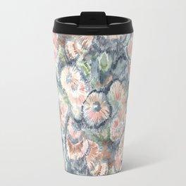 Indie Forest Travel Mug