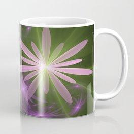 Etereal Celebration Coffee Mug