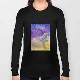 The Ink Constellation Long Sleeve T-shirt