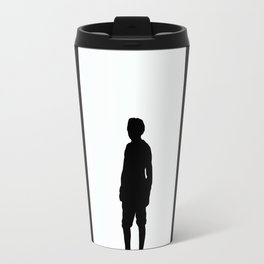 A Century of Horror Classics :: Turn of the Screw Travel Mug
