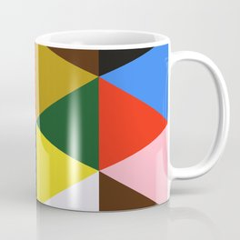 EAMES! Coffee Mug