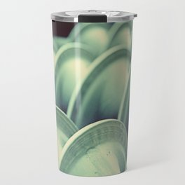 industrial Travel Mug