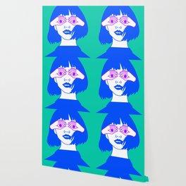 I C U Wallpaper