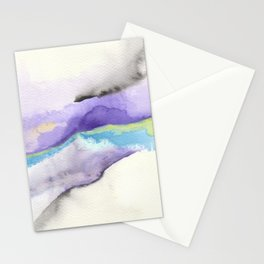 A 0 4 Stationery Cards