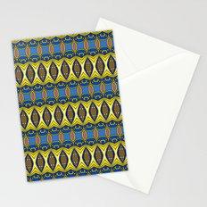 Tabasco Stationery Cards